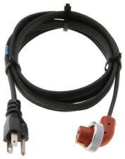 Engine Heater Cord-Expansion Plug Type Zerostart/Temro 3600008