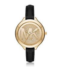 Michael Kors Silm Runway MK2392 Wrist Watch for Women