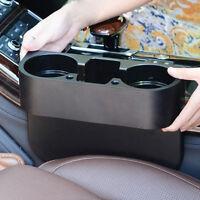 Auto Getränkehalter Dosenhalter Universal Becherhalter Kaffeehalter Cup Holder