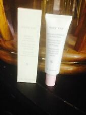 Mary kay medium coverage foundation beige 302. W/Box #355900 NEW with Pink Cap!