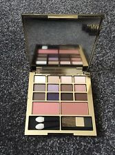 Estée LAUDER * Eyeshadow e Blush tavolozza * LIMITED EDITION * RARO *