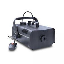 Nebula Smoke 900» Compact Smoke Machine L69483