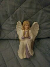 Homco Home Interiors Angel #5420