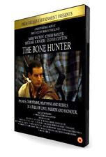 The Bone Hunter (2003) Pagans, Celts, Romans, Britannia DVD!