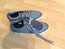 Ralph Lauren Turnschuhe & Sneaker für Herren günstig kaufen