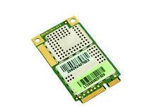 XM359 GENUINE DELL WIRELESS CARD LATITUDE E4300 PP13S (GRADE A) (CA71)