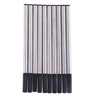 Inchiostro standard internazionale di ricarica per penna gel con penna roller in