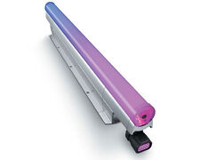 New Philips Color Kinetics iColor Accent MX Powercore 123-000018-01 4ft