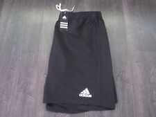 Adidas Condivo 16 Woven Trainingsshorts Herren Training Shorts Mens Größe S / M