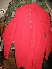 Reproduction Civil War Shirt Used