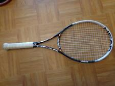 head youtek ig speed mp 300 100 stück 16x19 4 3/8 grip tennisschläger
