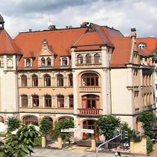 Dresden Wochenende für 2 Reisen Städtereise Gutschein Urlaub 2 Personen 3 Tage