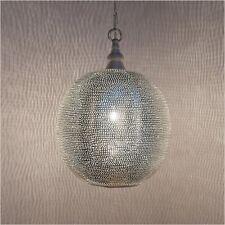 Zenza Ball Filisky Medium Pendant Light