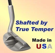 True Ace Chipper Shafted by True Temper RH Made in USA