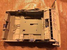 HP LaserJet 4200 4300 4250 4350 500 Sheet Replacement Paper Tray - RM1-1088