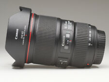 Canon EF 16-35 mm f/4.0 L IS USM