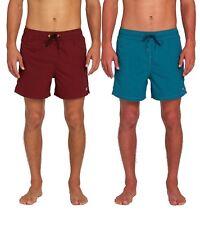 """Boardshorts Billabong uomo 16"""" mare surf micro repel costume da bagno"""