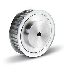 Timing Pulley, T2.5 Pitch 40 Tooth Suit 6mm Belt