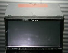 "Pioneer AVH-P4100DVD 7"" Touchscreen LCD Double Din DVD/CD/MP3 Player Receiver"