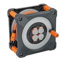 Grabar silla 9202330200 professionalline cable tambor bq ip44 33m h07bqf 3g2,5