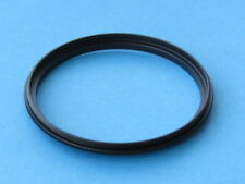 72mm-77mm Male to Male Double Coupling Ring reverse macro Adapter 77mm-72mm UK