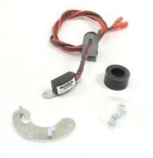 Ignition Conversion Kit-Ignitor Electronic Ignition Pertronix LU-142A