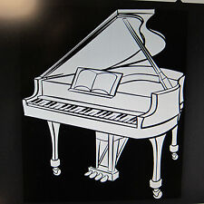 Ragtime Piano -4 Disk Set ! Disklavier  Pianodisc  QRS
