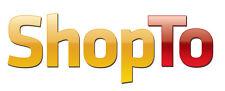 ShopToNet