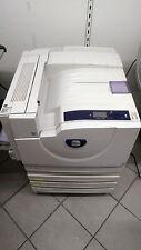 XEROX Phaser 7760 Farblaserdrucker gebraucht
