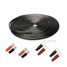 Vergoldete FI Auto Hi-Kabel günstig kaufen | eBay