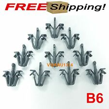 10X grille clip 88-97 Toyota Hilux 5th gen LN85 LN106 Surf 4Runner Hiace Tacoma