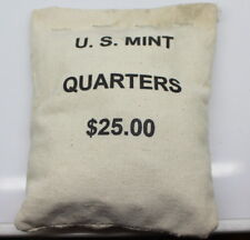 Wheat Cents, bag of 500 1909-1958 PDS