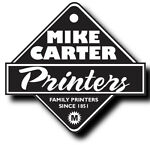 MikeCarterPrinter