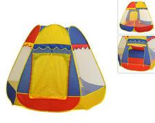 Tende Per Bambini Da Gioco : Tende multicolore per bambini acquisti online su ebay