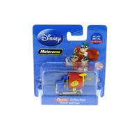 Motorama Disney Diecast 1:64 Metal Classic Collection - Third edition BB Lorry
