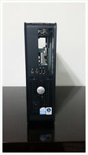 Dell Optiplex 760 SFF Cases with Fan and front I/O Board fast  shipping