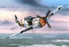 Special Hobby 1/72 Kit 72405 Morane-Saulnier MS.410C.1