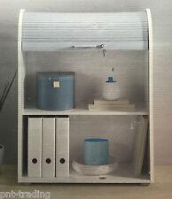 Büroschrank abschließbar  Büroschränke & -regale | eBay