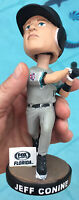 JEFF CONINE Florida Marlins Bobblehead FOX SPORTS FLORIDA Match Up