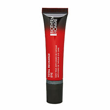 1 PC Biotherm Homme Total Recharge Eye Anti-Signs of Fatigue Eye Care Men 15ml