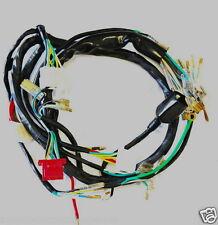 HONDA CB 750 Four K3-5 - Faisceau électrique principal