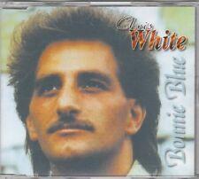 Chris white Bonnie Blue (1995) [Maxi-CD]