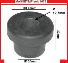 Kabinenlager MF550 MF560 MF565 MF575 MF585 MF590 MF592 MF595 MF595MKII 1877407M1