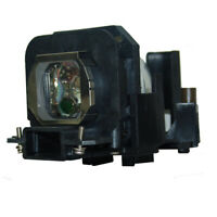 Compatible Replacement Panasonic ET-LAX100 / ETLAX100 Projector Lamp Housing DLP