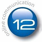 InternetDienstleistungen24