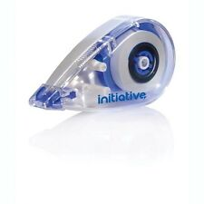 Initiative Correction Rollers  Mice Box 10