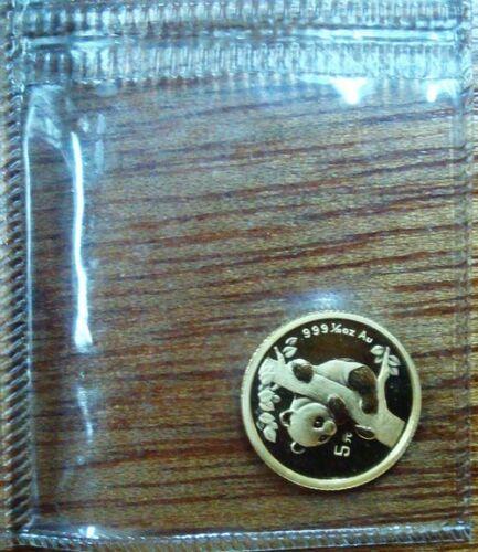 Info 1996 Panda Gold Coin Travelbon.us