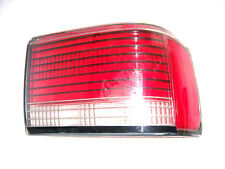 88 89 LINCOLN CONTINENTAL  SAE-AIP2RST-88CL RH Side Tail Light Lens Taillight