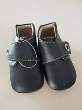 Baby boy shoes 6-12 months