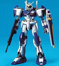 GUNDAM SEED 1/144 002 Duel Gundam ANIME MANGA ACTION FIGURE MODEL KIT NEW